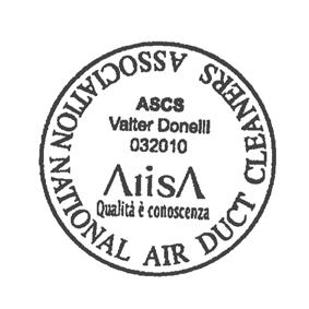 ASCS_Donelli
