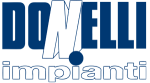 Logo_Donelli