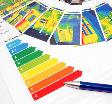 indagine termografica