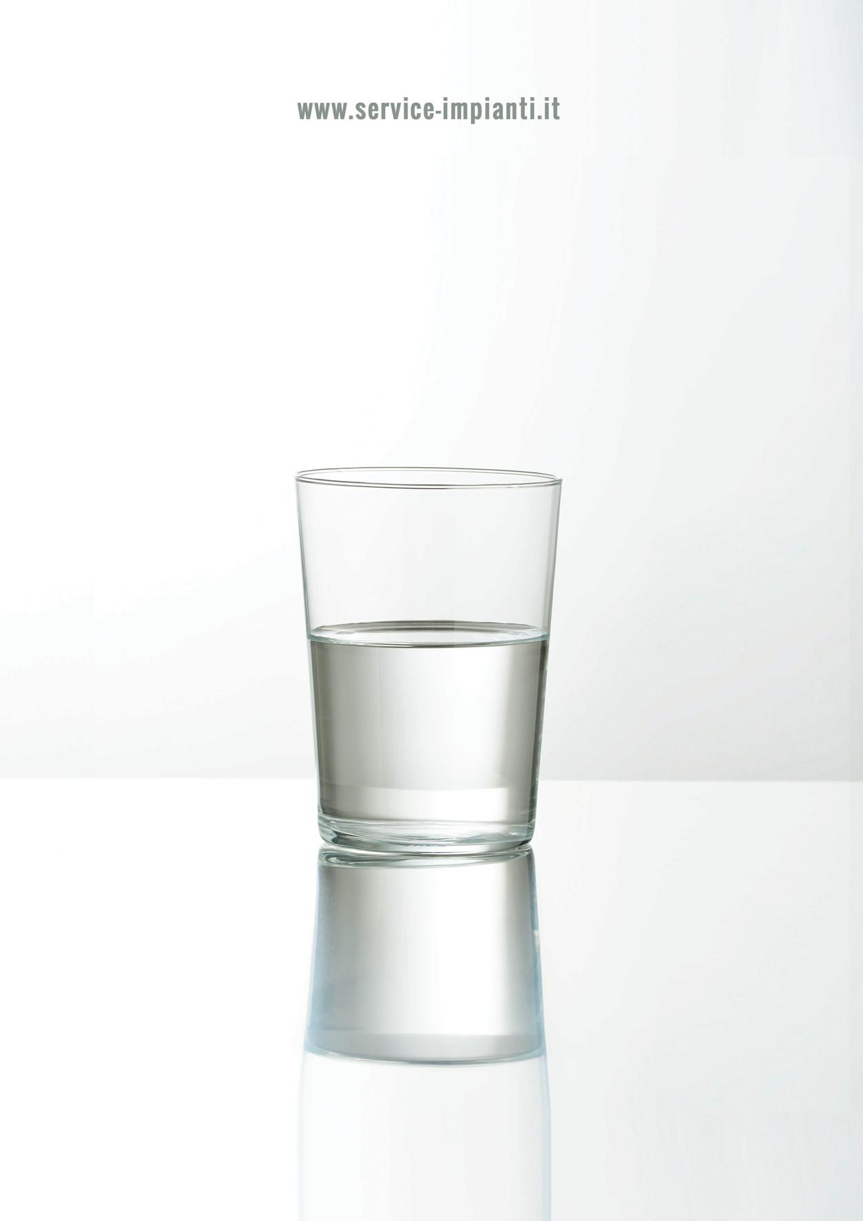 acqua_150